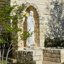 Blessed Mary's Grotto photo album thumbnail 6